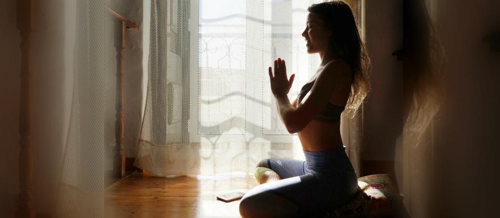 Volg ons op YouTube voor Meditaties en Channeled Readings